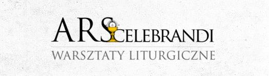 O_warsztatach_Ars_Celebrandi_-_2015-03-11_10.58.05